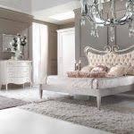 bedroom white bedroom furniture bedrooms