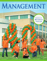 bureau vall agathon ut dallas management magazine html5 and flash