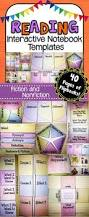 24 best interactive notebook images on pinterest interactive
