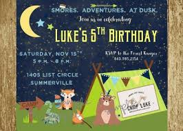 44 best boy birthday party invitations images on pinterest