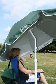 amazon com joeshade portable sun shade umbrella sunshade