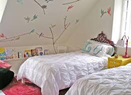 kids shabby chic bedding buythebutchercover com