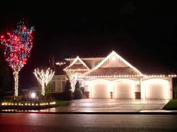 christmas light installation u0026 removal lake charles u0026 iowa la