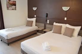 hotel chambres familiales chambres familiales hotel de la colombière chalon sur saône
