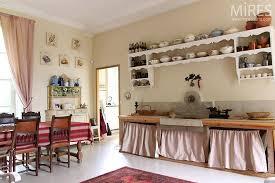 cuisine d autrefois cuisine d antan c0338 mires