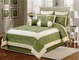 Cheap Queen Bedroom Sets With Mattress Bedding Set King Bedding Sets Clearance King Size Bed In A Bag