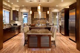 Kitchen Cabinets Omaha Apex Cabinetry More Than Lumber Millard Lumber