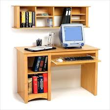 Small Rolling Computer Desk Small Rolling Computer Desk Small Design Rolling Computer Desk