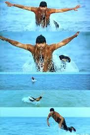 Synchronized Swimming Meme - sura malayalam movie plain memes troll maker blank meme templates