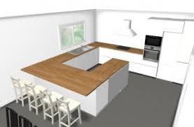 cuisine en g les projets implantation de vos cuisines 8868 messages page 402