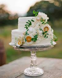wedding cakes small 100 images 15 small wedding cake ideas