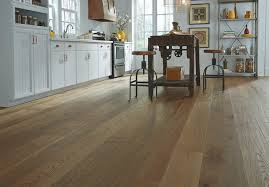 Wide Plank White Oak Flooring Farmhouse Collection White Oak Flooring Farmhouse Living