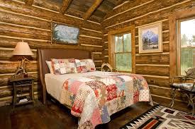 Small Log Cabin Interiors Interior Log Cabin Interior Design 5 Model Cabin Interior Design