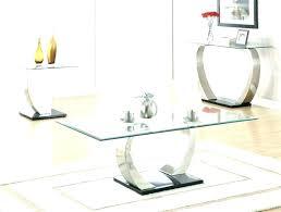 target coffee table set target glass coffee table living room coffee tables glass coffee