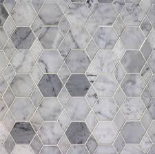 Retro Flooring by Retro Hexagon U2013 Rhodiumfloors Com