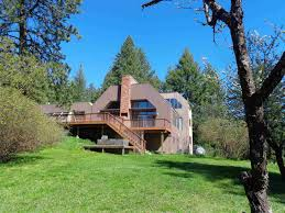 Idaho House Gail Byers Real Estate Inc Moscow Idaho Real Estate For Sale