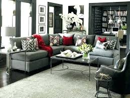 black and gray living room black red and gray living room ideas black red and gray living room