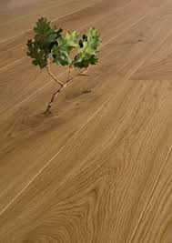 Wood Sanding Machines South Africa by Bona Wooden Floor Cleaners Finishes Adhesives Sanding Machines