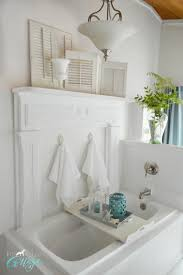 remodeling ideas home garden bathroom about solid wood bathroom
