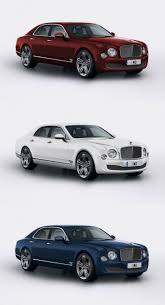 bentley mulsanne is the world 1414 best bentley mulsanne images on pinterest car cars and doors