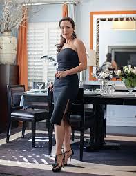 mary mcdonald goddess of glamour mary mcdonald the english room