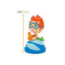 penn plax guppies fish aquarium ornament molly bgar2 ebay