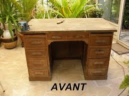 customiser un bureau en bois customiser un bureau en bois atlub com