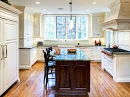 stunning kitchen window design ideas large kitchen windows design