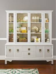 dining room hutch ideas how to style a dining room hutch dining room hutch room and