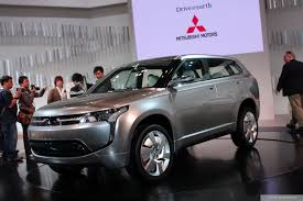 mitsubishi old models mitsubishi to phase out most of its u s made models by 2014