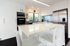 Kitchen Designs Nz Kitchen Galleries Modern Designer Kitchens Kitchen Studio