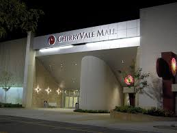 adjustment to thanksgiving day hours at cherryvale mall