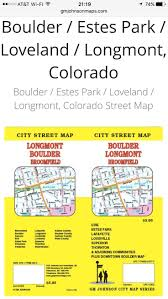 Blm Maps Colorado by 21 Best Colorado From Space Images On Pinterest Art Posters