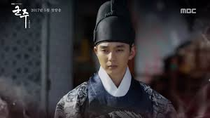 ruler master of the mask ruler master of the mask trailer yoo seung ho new drama 티져