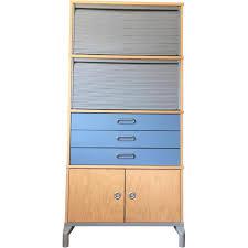 ikea effektiv file cabinet ikea effektiv cabinet storage unit aptdeco