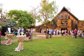 wedding venues oklahoma oklahoma city wedding venues