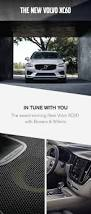 29 best volvo images on pinterest volvo xc60 vehicles and cars