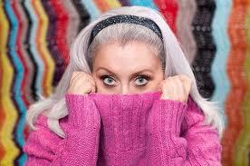 sweater curse curse a yarn about