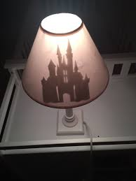 diy disney lamp shade touringplans com blog touringplans