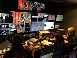 news tndv provides turnkey production services for dolly parton u0027s