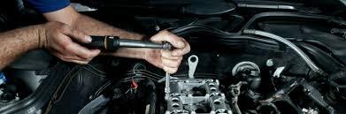 lexus repairs dublin northside auto automotive repair shop customer reviews in