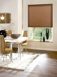 dachfenster deko haus renovierung mit modernem innenarchitektur kühles