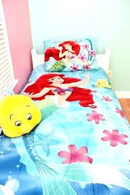 little mermaid bedroom mermaid bedroom decor little mermaid bedroom ideas home decor