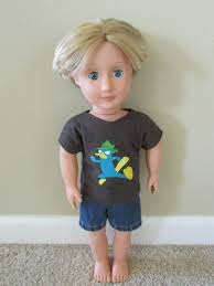 cute hairstyles for our generation dolls our generation doll the by kids for kids blog