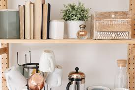 how to style your dorm so that it doesn u0027t feel like a dorm
