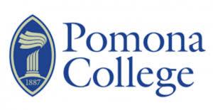 Dartmouth  Pomona  Villanova  Oklahoma State      Supplements Essay