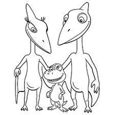 1 3 http pbskids org dinosaurtrain print dinosaur train