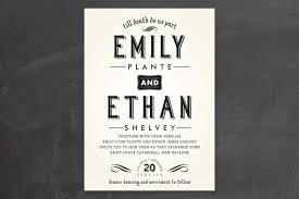 informal wedding invitations newest informal wedding invitation wording c99 about wedding