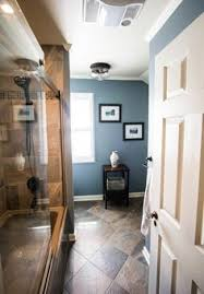 Yarmouth Blue Bathroom Van Courtland Blue Benjamin Moore Yahoo Image Search Results