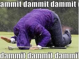 Funny Golf Memes - fresh 28 funny golf memes wallpaper site wallpaper site